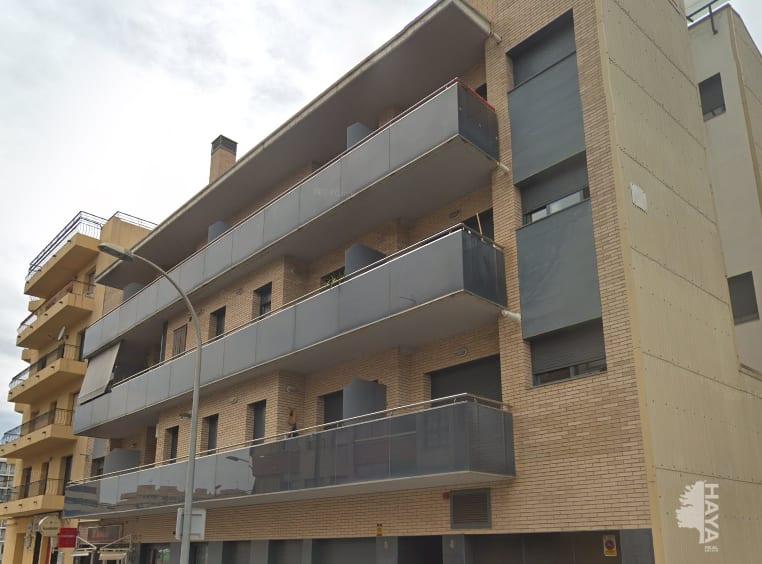 Piso en venta en Malgrat de Mar, Malgrat de Mar, Barcelona, Avenida Barcelona, 152.000 €, 3 habitaciones, 2 baños, 98 m2