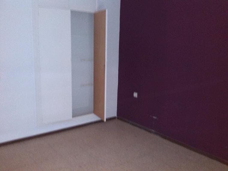 Piso en venta en Constantí, Tarragona, Plaza Juan Ramon Jimenez, 38.080 €, 3 habitaciones, 1 baño, 83 m2