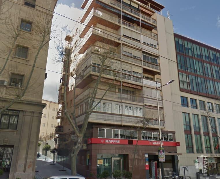 Local en venta en Las Protegidas, Jaén, Jaén, Paseo la Estación, 351.900 €, 211 m2
