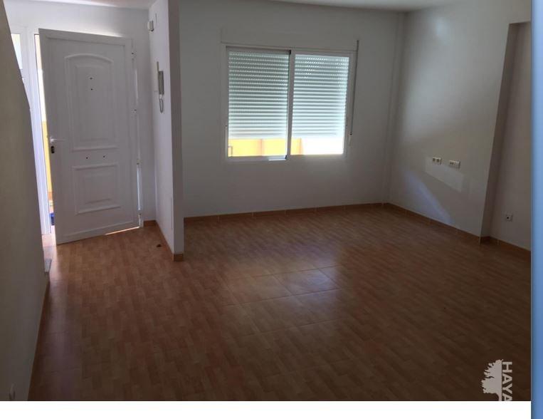 Casa en venta en El Cabezo, Bullas, Murcia, Calle Italia, 100.695 €, 4 habitaciones, 3 baños, 134 m2