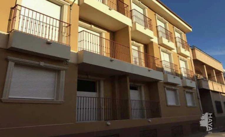 Piso en venta en Pedanía de Cabezo de Torres, Murcia, Murcia, Calle Cristobal Colon, 1.774.067 €, 1 habitación, 1 baño, 1386 m2