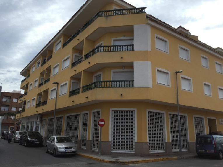 Piso en venta en Formentera del Segura, Alicante, Calle la Zenia, 29.440 €, 2 habitaciones, 1 baño, 68 m2