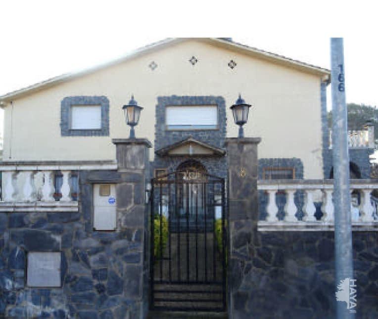 Casa en venta en Sils, Girona, Calle Girones, 230.000 €, 1 baño, 247 m2