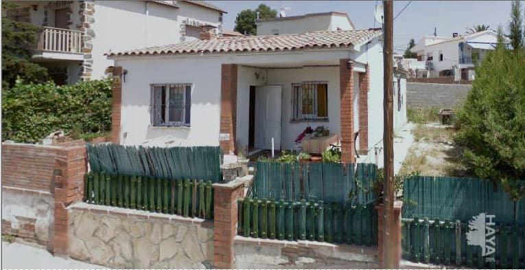 Casa en venta en Esparreguera, Barcelona, Calle la Carolina, 149.551 €, 3 habitaciones, 3 baños, 106 m2