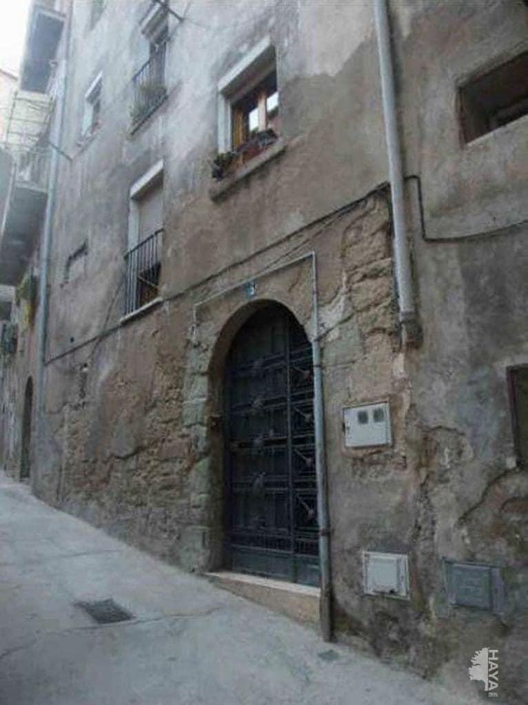 Local en venta en Manresa, Barcelona, Travesía Drets, 21.900 €, 74 m2