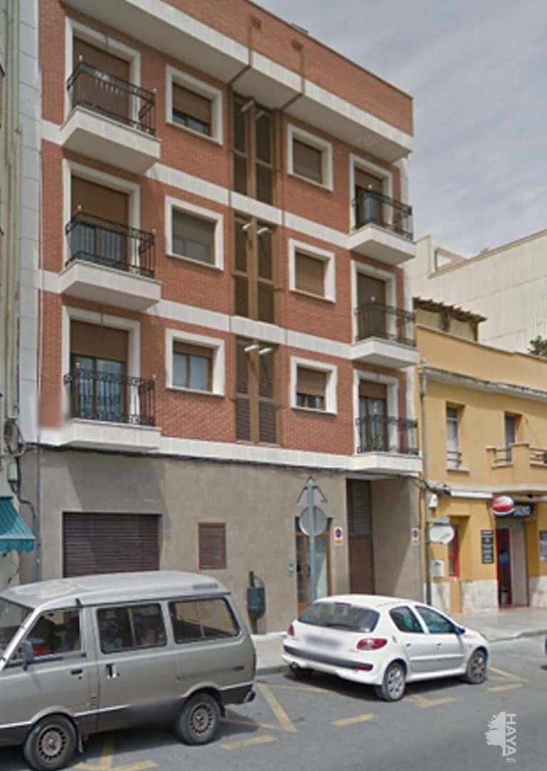 Local en venta en Alcoy/alcoi, Alicante, Calle Ovidi Montllor, 48.175 €, 96 m2
