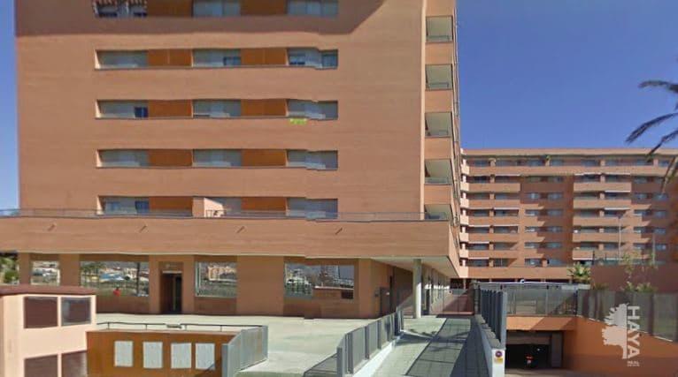 Local en venta en La Goleta, Almería, Almería, Calle del Acebo, 115.000 €, 142 m2