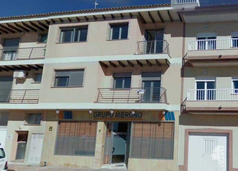 Local en venta en Roldán, Torre-pacheco, Murcia, Avenida Torre Pacheco, 187.284 €, 192 m2