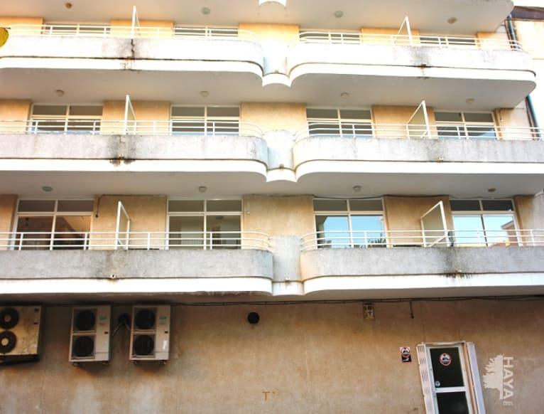 Piso en venta en Son Servera, Baleares, Calle Sol Naixent Cm, 80.704 €, 1 habitación, 1 baño, 40 m2