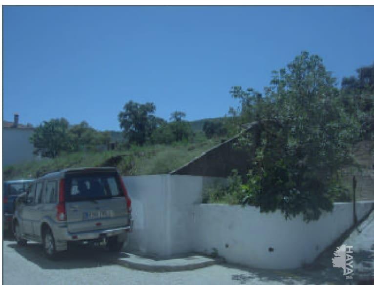 Suelo en venta en Aracena, Huelva, Calle Fuente, 176.633 €, 508 m2