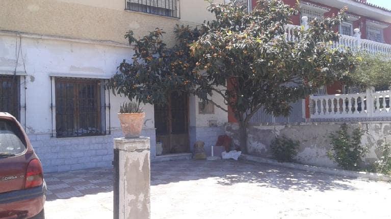 Local en venta en Centro, Málaga, Málaga, Calle Jose Ortega Y Gasset, 112.000 €, 160 m2