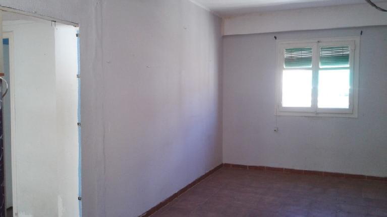 Piso en venta en Valencia, Valencia, Calle Escultor Ponzanelli, 32.300 €, 2 habitaciones, 1 baño, 61 m2