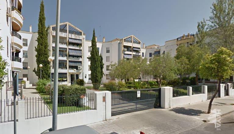 Piso en venta en Córdoba, Córdoba, Calle Baritono Jose Aguilar Blanco, 97.240 €, 3 habitaciones, 4 baños, 81 m2