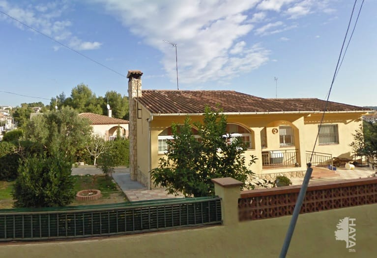 Casa en venta en Bellvei, Tarragona, Calle Bellvei, 158.351 €, 1 baño, 180 m2