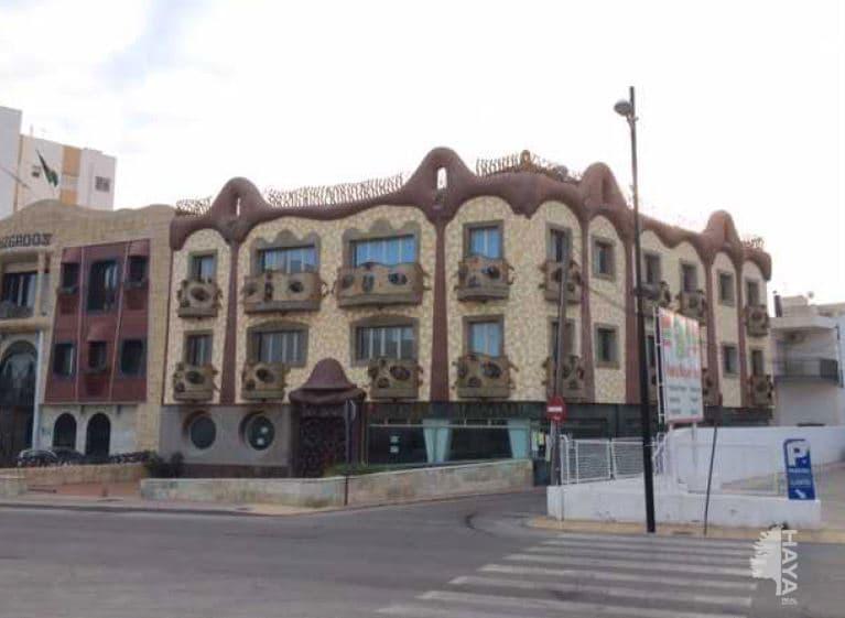 Local en venta en Vera, Almería, Calle Mexico,, 345.000 €, 526 m2