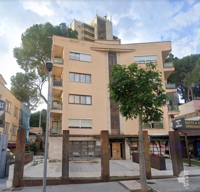 Local en venta en Sant Agustí, Palma de Mallorca, Baleares, Avenida Joan Miró, 197.242 €, 93 m2