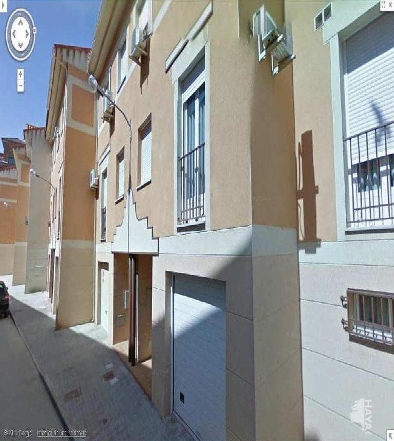 Local en venta en Ocaña, Toledo, Calle Cardenal Reig, 307.800 €, 498 m2