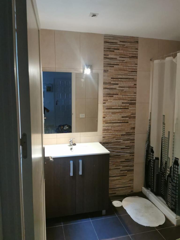 Piso en venta en Arona, Santa Cruz de Tenerife, Calle Tf 66, 130.000 €, 3 habitaciones, 1 baño, 75 m2