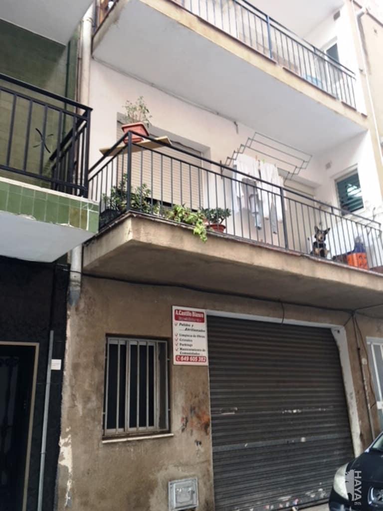 Local en venta en Sant Pere I Sant Pau, Tarragona, Tarragona, Calle Dinou, 23.900 €, 50 m2