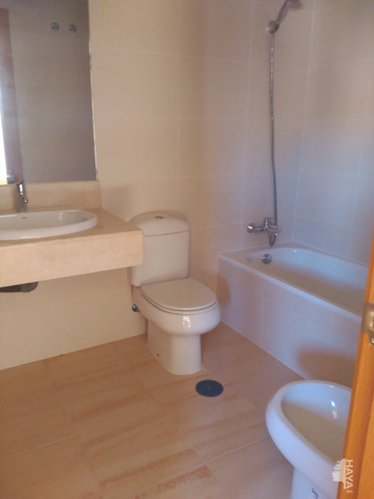 Casa en venta en Miraflores de la Sierra, Madrid, Calle Pico de la Miel, 254.430 €, 5 habitaciones, 2 baños, 261 m2