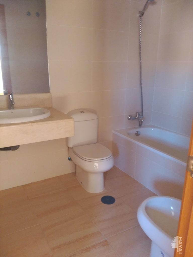 Casa en venta en Miraflores de la Sierra, Madrid, Avenida Miraflores de la Sierra, 254.430 €, 5 habitaciones, 2 baños, 263 m2