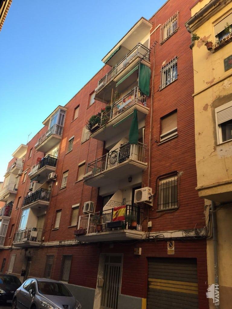 Piso en venta en Monte Vedat, Torrent, Valencia, Calle San Gregorio, 29.430 €, 3 habitaciones, 1 baño, 70 m2