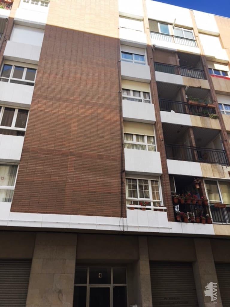 Piso en venta en Cambrils, Tarragona, Calle Ansel Clave, 178.000 €, 4 habitaciones, 2 baños, 101 m2