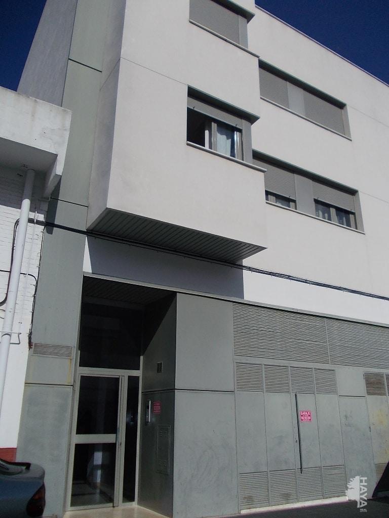 Piso en venta en Las Fuentezuelas, Jaén, Jaén, Calle Virgen de la Paloma, 50.377 €, 1 habitación, 1 baño, 51 m2