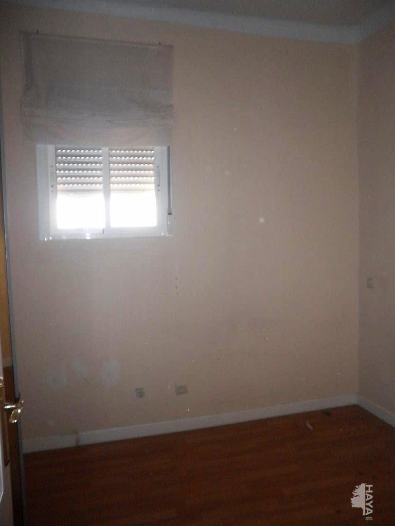 Piso en venta en Madrid, Madrid, Calle Melendez Valdés, 190.504 €, 1 habitación, 1 baño, 44 m2