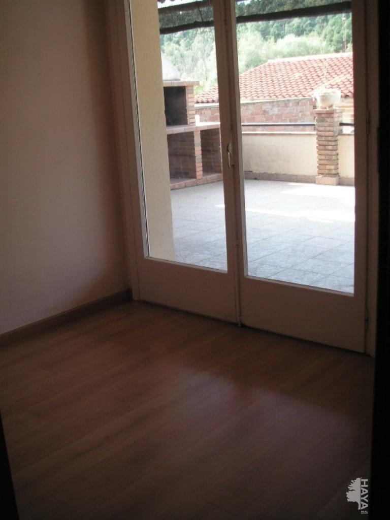 Piso en venta en Piso en Olvan, Barcelona, 93.133 €, 4 habitaciones, 1 baño, 94 m2