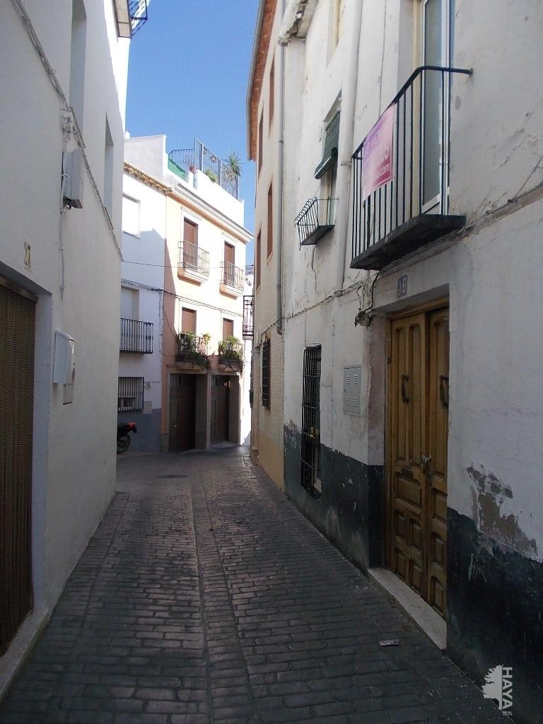 Piso en venta en Piso en Torres, Jaén, 33.710 €, 2 habitaciones, 1 baño, 136 m2