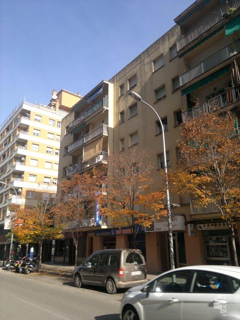 Piso en venta en Salt, Girona, Calle President Francesc Macià, 58.230 €, 3 habitaciones, 2 baños, 78 m2