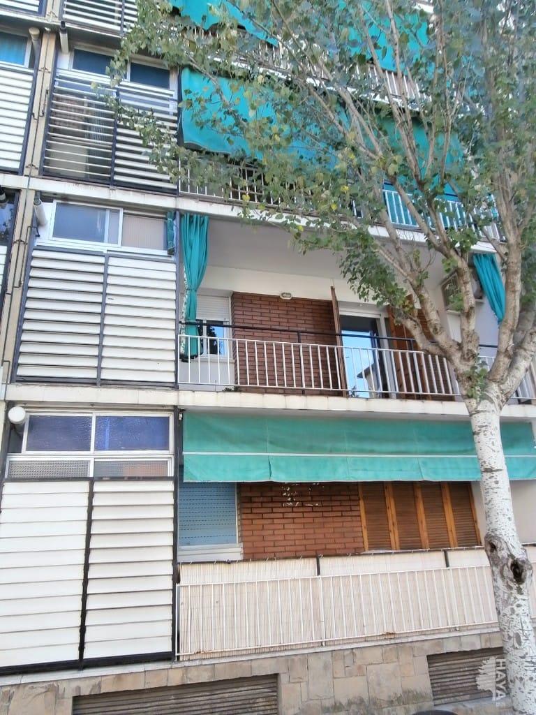 Piso en venta en Martorell, Barcelona, Avenida Doctor Francesc Massana, 72.714 €, 3 habitaciones, 2 baños, 70 m2