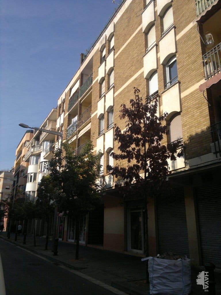 Piso en venta en Salt, Girona, Calle Torres I Bages, 99.373 €, 2 habitaciones, 2 baños, 86 m2
