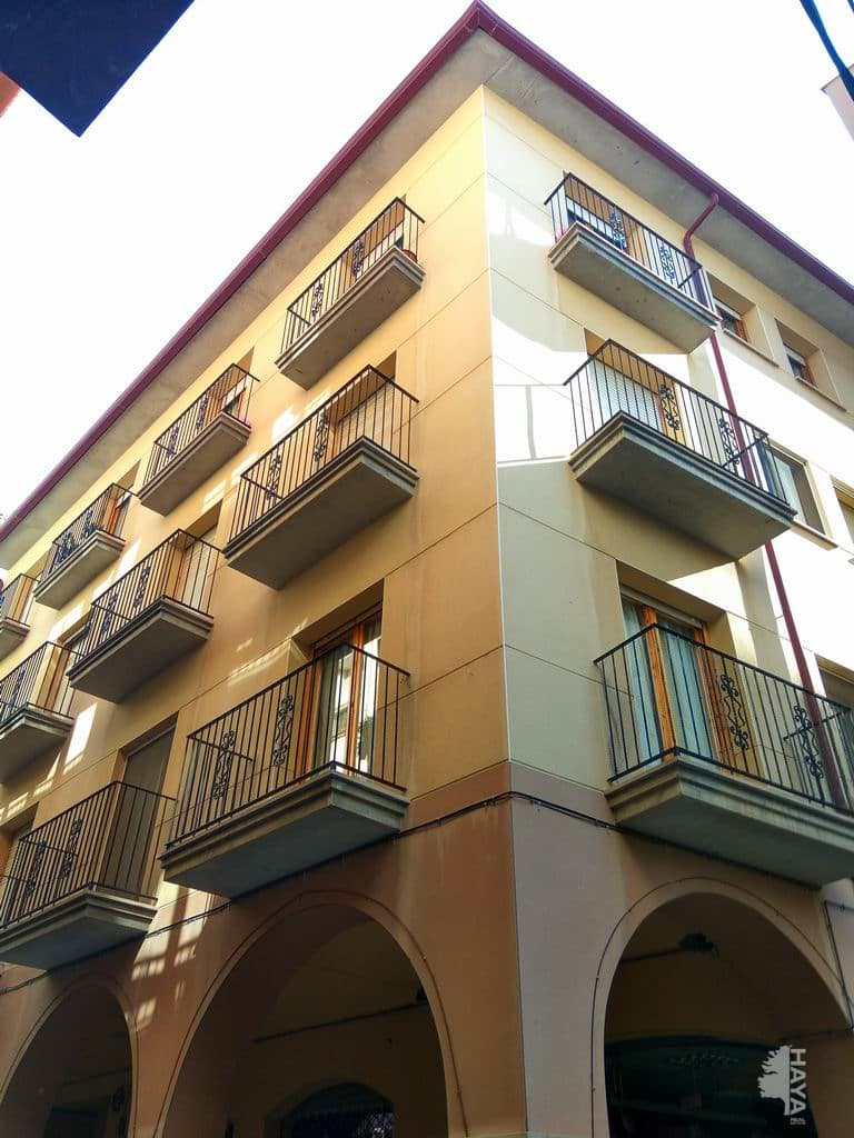 Trastero en venta en Agramunt, Lleida, Calle Sio, 923 €, 7 m2