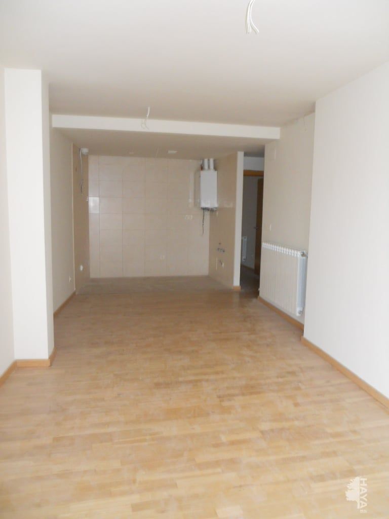 Piso en venta en Tudela, Navarra, Calle Diaz Bravo, 107.000 €, 2 habitaciones, 1 baño, 58 m2