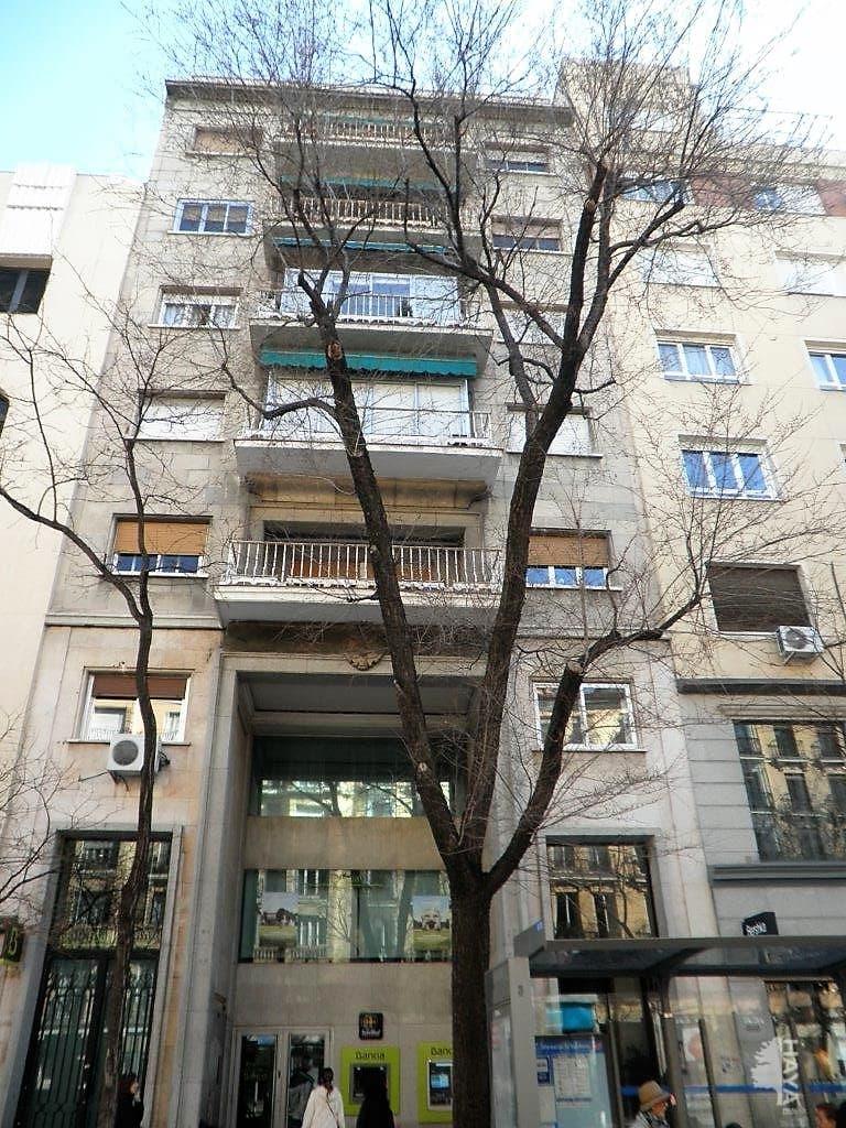 Local en venta en Madrid, Madrid, Calle Conde de Peñalver, 372.000 €, 107 m2