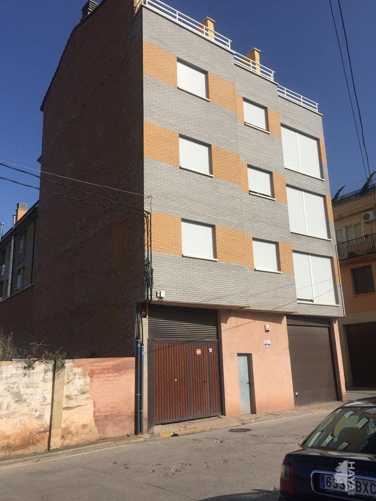 Local en venta en Nájera, La Rioja, Calle Raure, 61.540 €, 152 m2