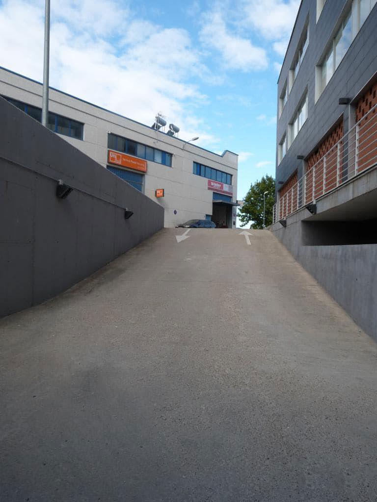 Parking en venta en Parking en Rivas-vaciamadrid, Madrid, 12.072 €, 24 m2, Garaje