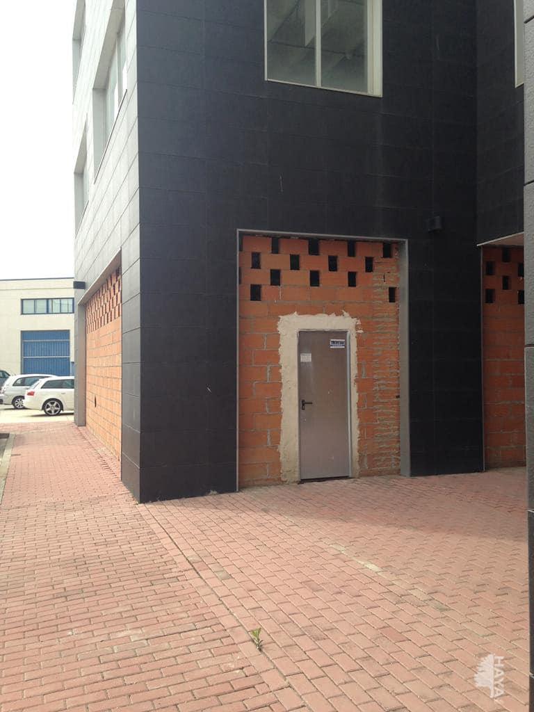 Local en venta en Las Coronas, Rivas-vaciamadrid, Madrid, Calle Severo Ochoa, 129.835 €, 95 m2
