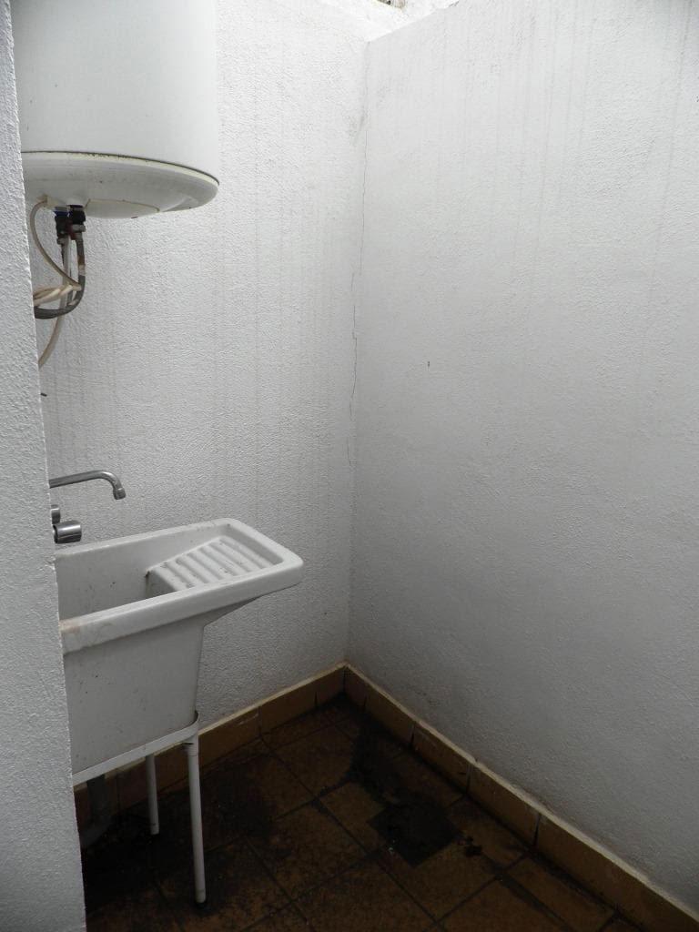 Casa en venta en Casa en Gérgal, Almería, 131.806 €, 4 habitaciones, 1 baño, 245 m2, Garaje