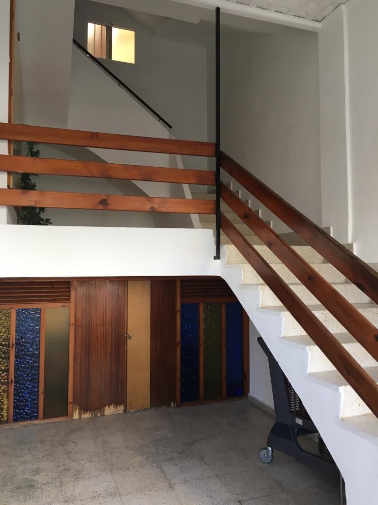 Piso en venta en Gandia, Valencia, Calle Cantant Merce Melo, 62.600 €, 4 habitaciones, 2 baños, 103 m2