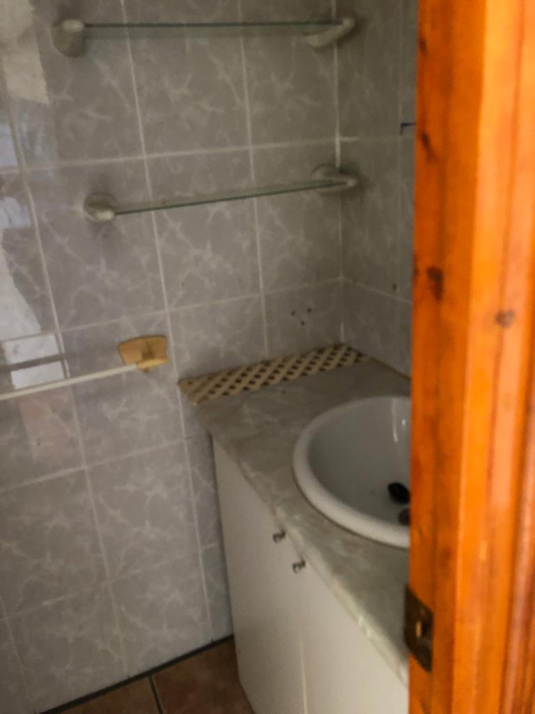 Casa en venta en Urbanización la Beltraneja, Trijueque, Guadalajara, Calle de la Higuera, 117.000 €, 3 habitaciones, 2 baños, 91 m2