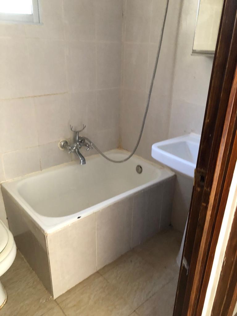 Casa en venta en Urbanización la Beltraneja, Trijueque, Guadalajara, Calle Nogal, 55.000 €, 3 habitaciones, 1 baño, 56 m2