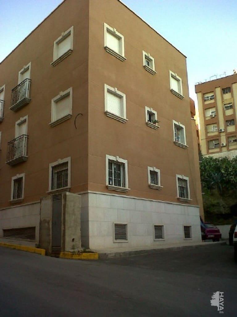Piso en venta en Viator, Viator, Almería, Calle San Mateo, 42.286 €, 1 habitación, 1 baño, 50 m2