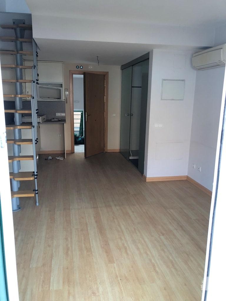 Piso en venta en Tetuán, Madrid, Madrid, Calle Agave, 181.000 €, 1 habitación, 1 baño, 42 m2