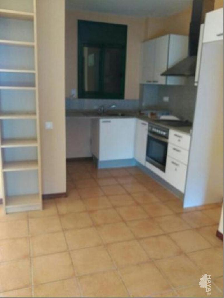 Piso en venta en Amposta, Tarragona, Calle Eucaliptus, 79.100 €, 2 habitaciones, 1 baño, 62 m2