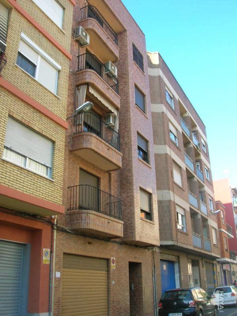Parking en venta en Torrent, Valencia, Calle El Salvador, 15.400 €, 20 m2