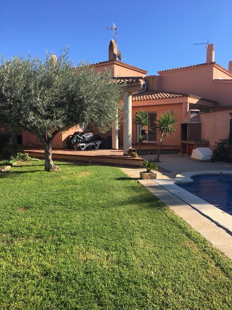 Casa en venta en  (tarragona), Tarragona, Calle Morell, 180.000 €, 4 habitaciones, 2 baños, 136,85 m2