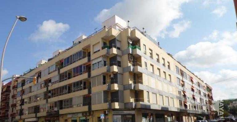 Piso en venta en Tortosa, Tarragona, Avenida Generalitat, 62.500 €, 3 habitaciones, 1 baño, 98 m2